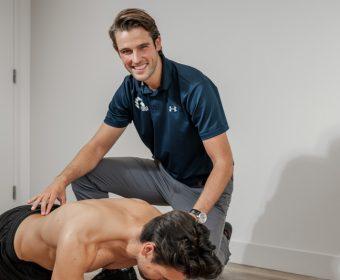 FysioConcept fysiotherapy