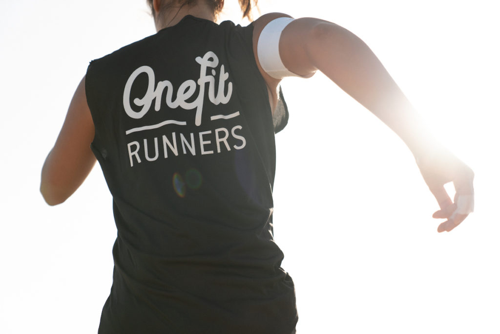 OneFit Runners
